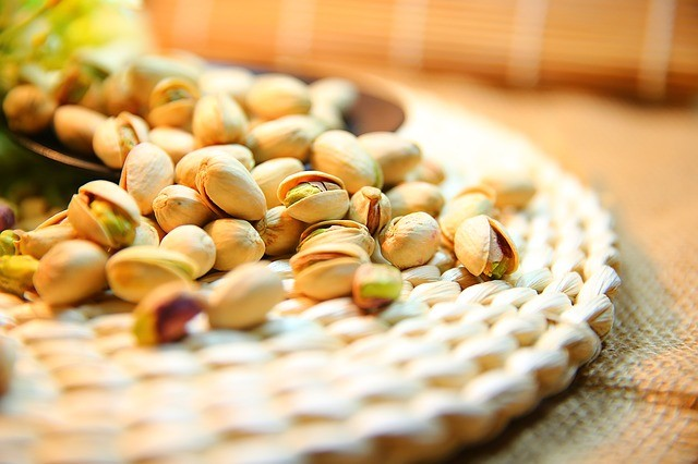 Do Parrots Like Pistachios & Are They Healthy and Safe For Them To Eat?